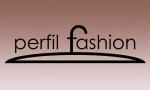 PERFIL_FASHION_SITE1